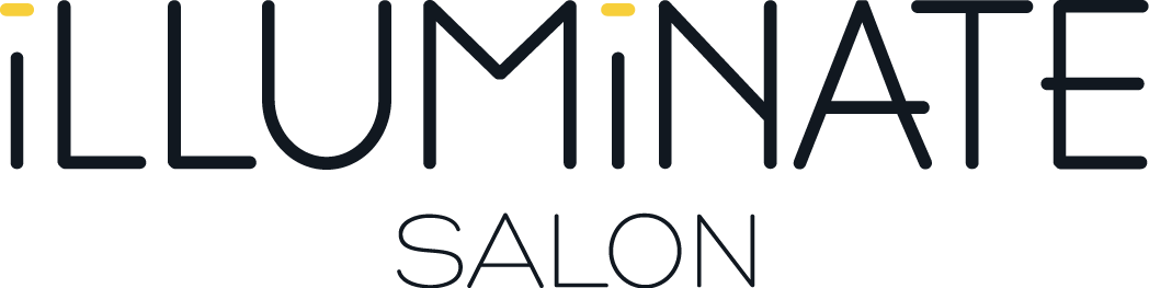 Illuminate Salon